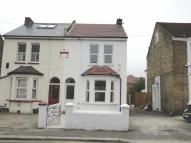 semi detached home for sale in Hounslow, Middlesex