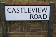 3 bedroom semi detached home for sale in Castleview Road, Slough