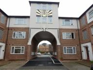 new Apartment for sale in Southall Court, Southall...