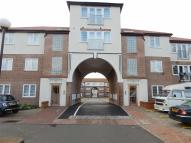 new Apartment in Southall Court, Southall...