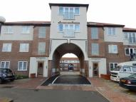2 bedroom new Apartment in Southall Court, Southall...