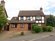 4 bed Detached home for sale in Hayes, Middlesex