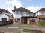 Detached property for sale in Norwood Green, Middlesex