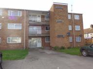 Apartment for sale in Southall, Middlesex