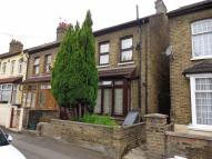 End of Terrace home for sale in Southall, Middlesex