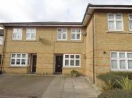 Terraced property for sale in Southall / Hanwell...