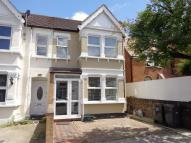 Southall semi detached house for sale