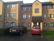 1 bed Apartment for sale in Southall, Middlesex