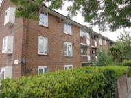 3 bed Apartment for sale in The Broadway, Southall...
