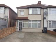 semi detached home for sale in Southall, Middlesex