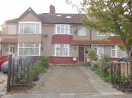 4 bedroom Terraced home for sale in Greenford