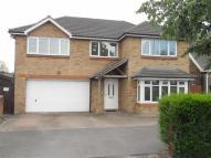 5 bed Detached house in Bath Road, Hounslow