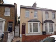 semi detached house for sale in Featherstone Road...