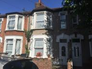 Terraced property for sale in Abbotts Road, Southall...