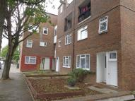 2 bedroom Apartment in Union Road, Northolt...