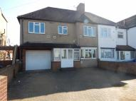 5 bed semi detached property in Hatch Lane, West Drayton...