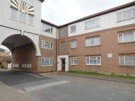 2 bed Apartment for sale in Southall Court, Southall...