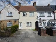 2 bedroom Terraced property for sale in East Avenue, Southall...
