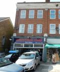 2 bed Apartment for sale in Kingshill Avenue, Hayes...
