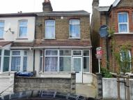 2 bed Terraced property for sale in Lea Road, Southall...