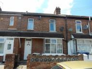 Terraced home in Warwick Road, Southall...