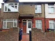 3 bedroom Apartment for sale in Ranelagh Road, Southall...