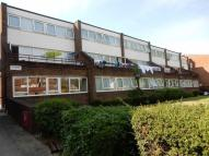 Apartment in Oakleigh Court, Southall...