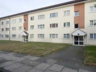 Apartment for sale in Byron Way, Northolt...