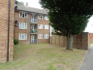 Apartment for sale in Norwood Close, Southall...