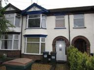 3 bed Terraced house for sale in Torrington Avenue...