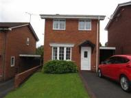 Fielding Way Detached house for sale