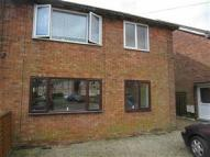 2 bed Flat for sale in Tudor Road, Nuneaton