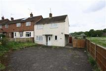 2 bedroom End of Terrace house for sale in Maple Road, Nuneaton
