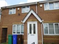 3 bed property in Everside Drive, Salford