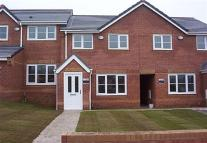 2 bed property in Olanyian Drive...