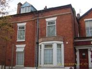 Flat to rent in Birch Lane, Manchester