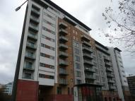 1 bedroom Flat to rent in Salford, Manchester