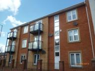 2 bedroom Flat to rent in St Wilfreds, Manchester