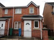 3 bed home in Dunham Street, Manchester