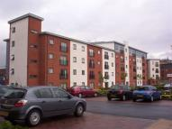 2 bed Flat in Slater House, Salford...