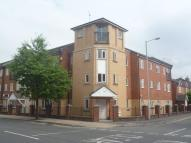 2 bed Flat to rent in Stretford Road...