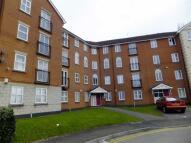 2 bedroom Flat to rent in St Davids Court...