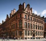 property to rent in Deansgate,