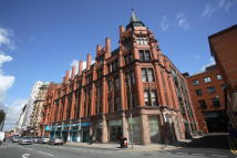 property to rent in South Central,
