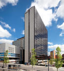 property to rent in Mclaren,