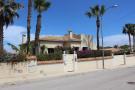 5 bed Detached house in San Miguel de Salinas...