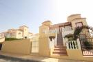 2 bed Apartment for sale in Villamartin, Alicante...