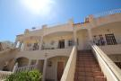 2 bed Penthouse for sale in Valencia, Alicante...
