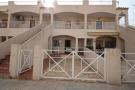 2 bed Apartment in Playa Flamenca, Alicante...