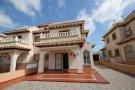 Town House for sale in Campoamor, Alicante...